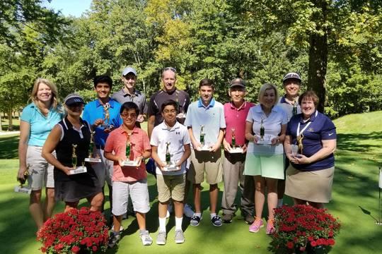 Top story e677e62a758ab09cf6bf tournament winners 2017