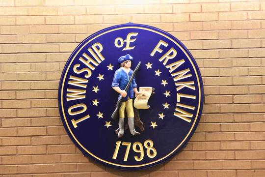 Top story f26a4dff5f6d0d09f240 township seal