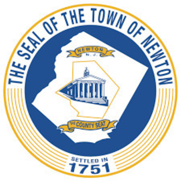 Top story fb3f337380e5f902d814 town of newton seal