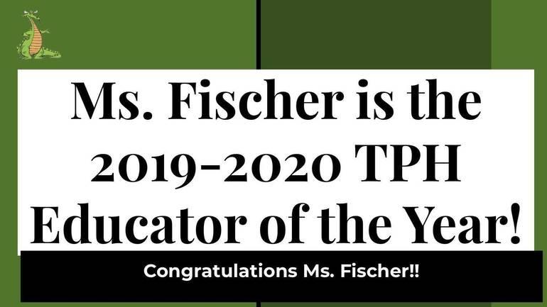TPH Fischer .jpg