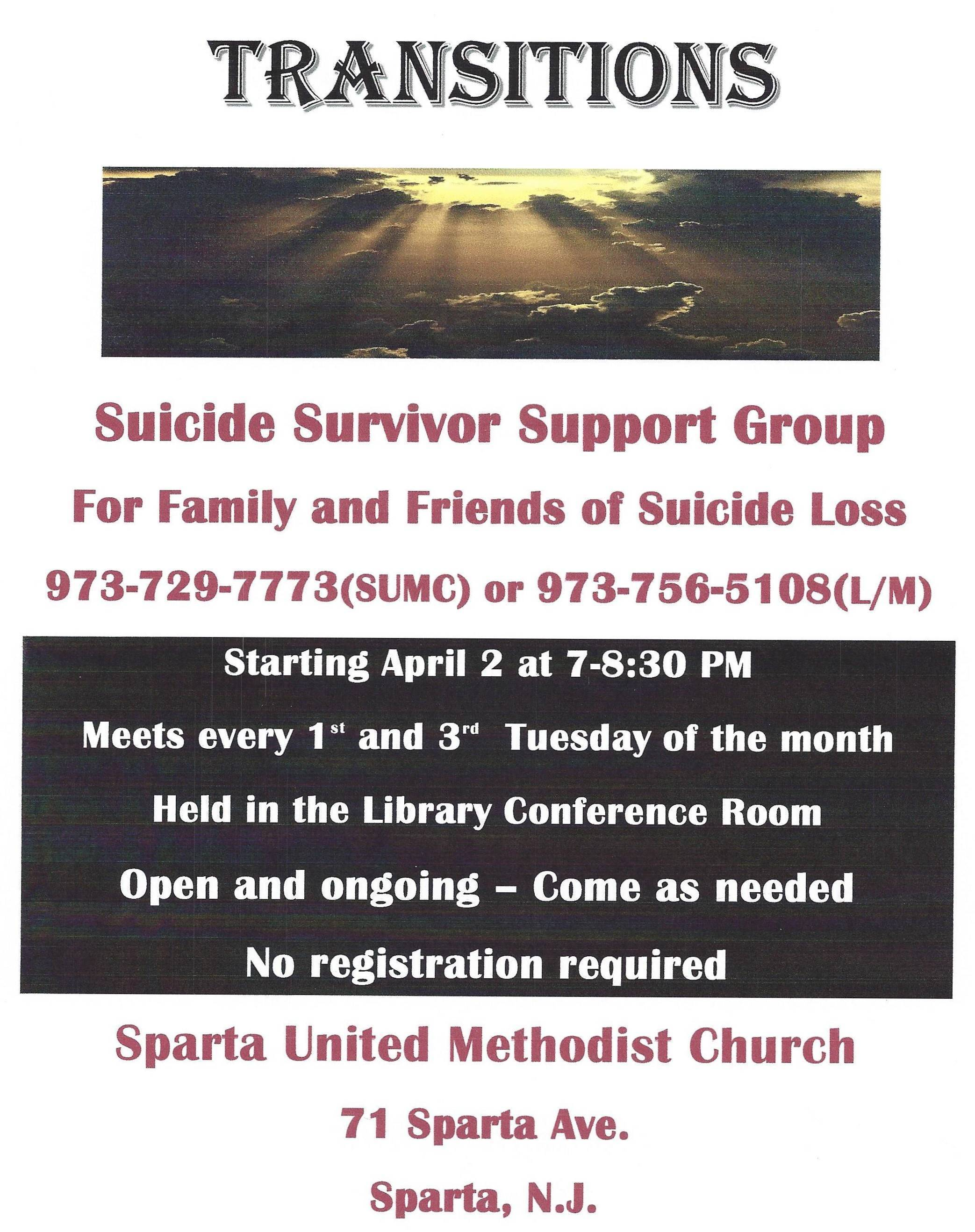 Transitions Suicide Support Group    (2).jpg