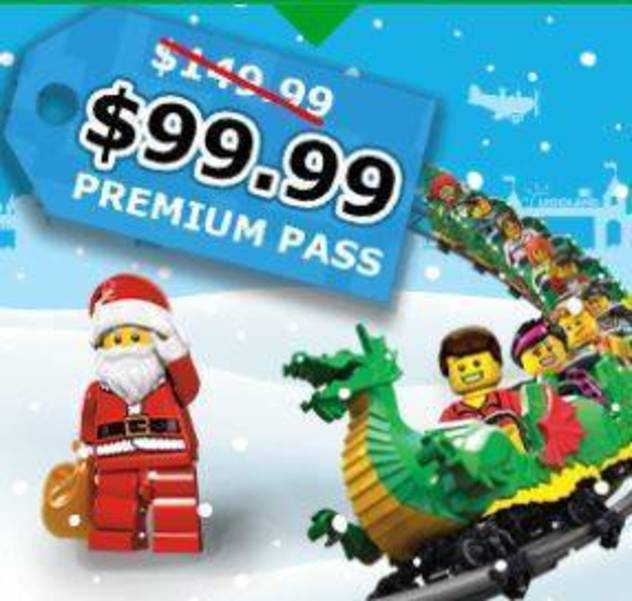 Travel Legoland Santa Dragon square.JPG
