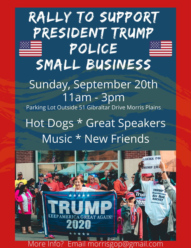 trump rally sept 20 mcrc.png