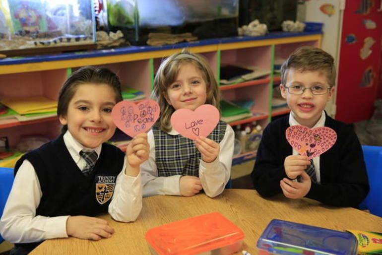 trinity academy kids.JPG
