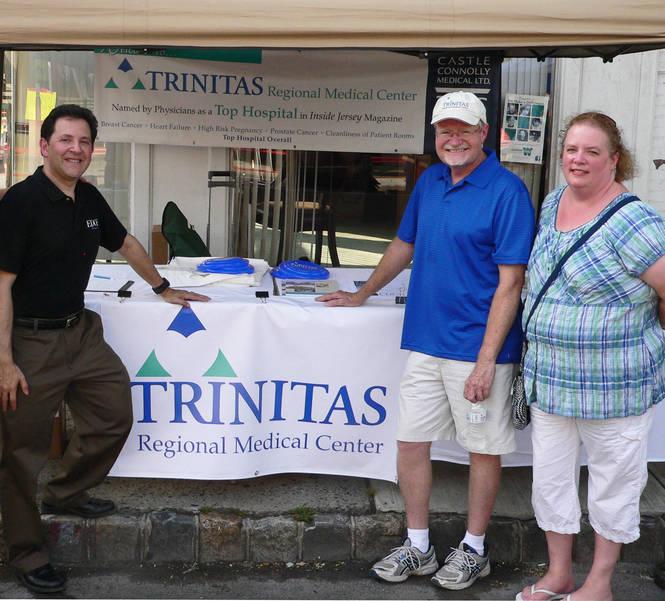 Trinitas photo.JPG