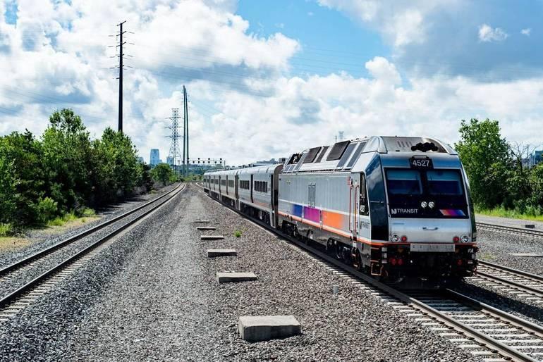 train for column.jpg