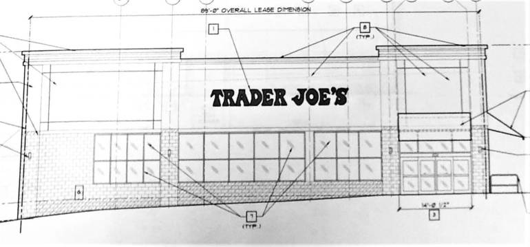 Best crop 454f43a9c93756aef944 trader joes drawing