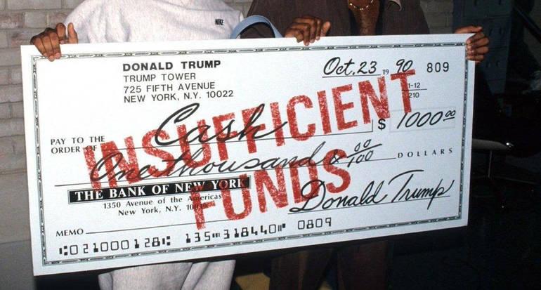TrumpBounced.jpg