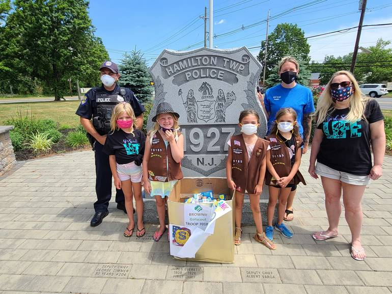 Troop_70185_Hamilton_Group.jpg