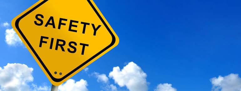 Traffic-Safety.jpg