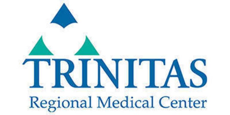 TRMC logo rgb.jpg