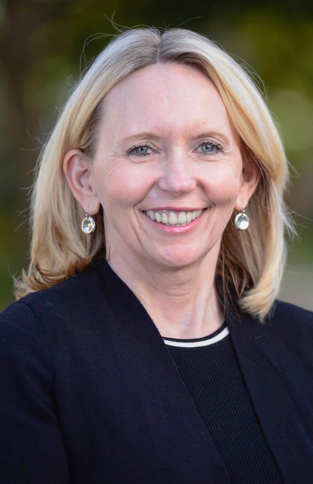 Trina Jennsen Mehr candidate photo.JPG