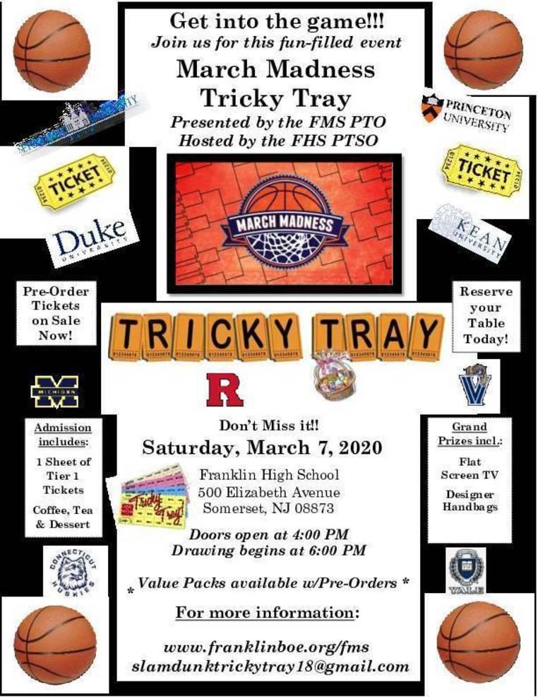 Tricky Tray 2020.jpg