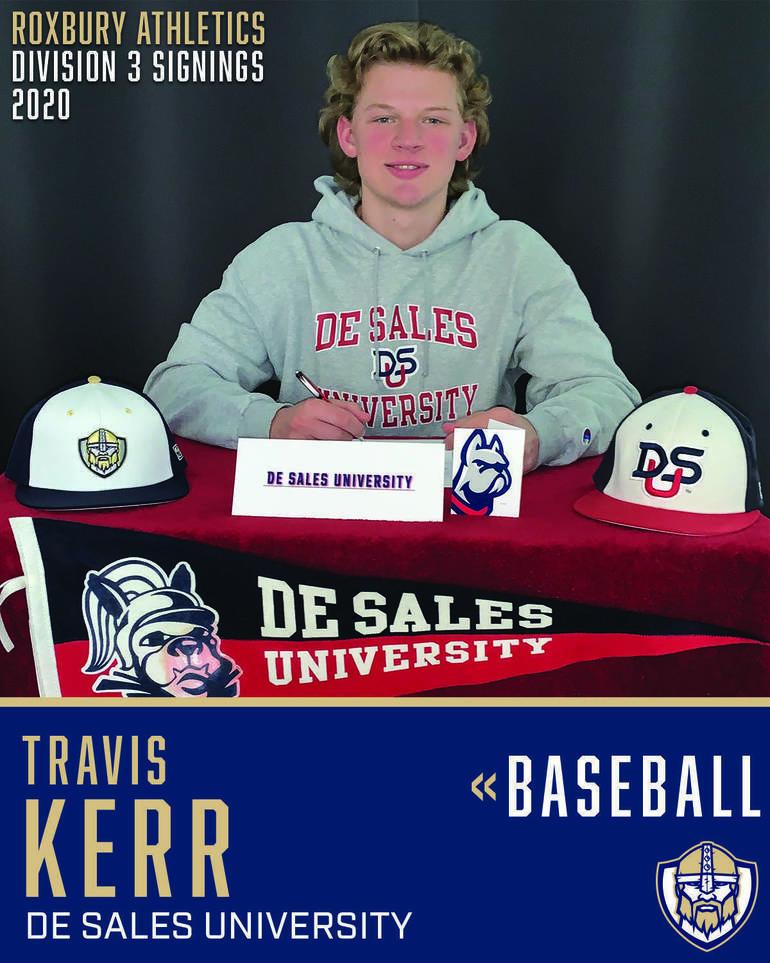 Travis Kerr.jpg