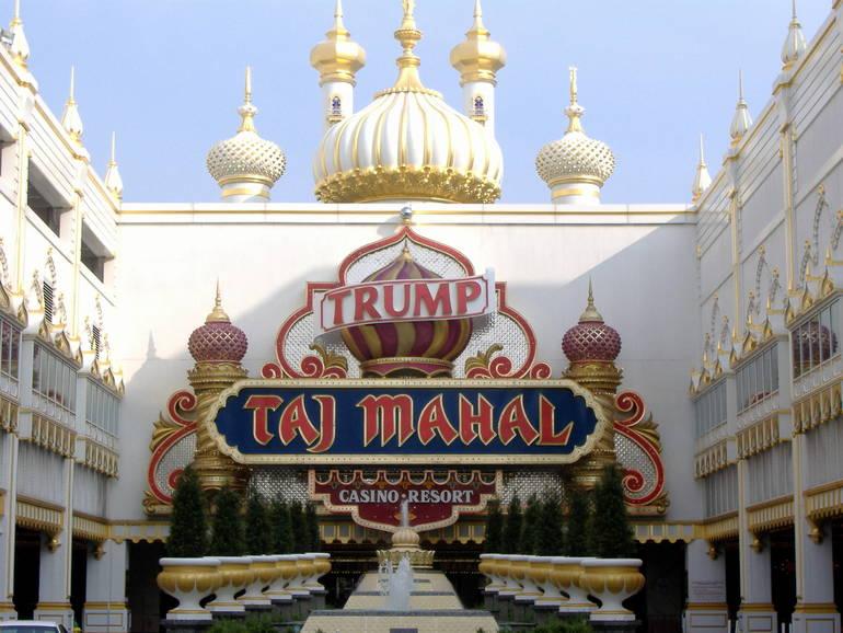 Trump_Taj_Mahal,_2007.jpg