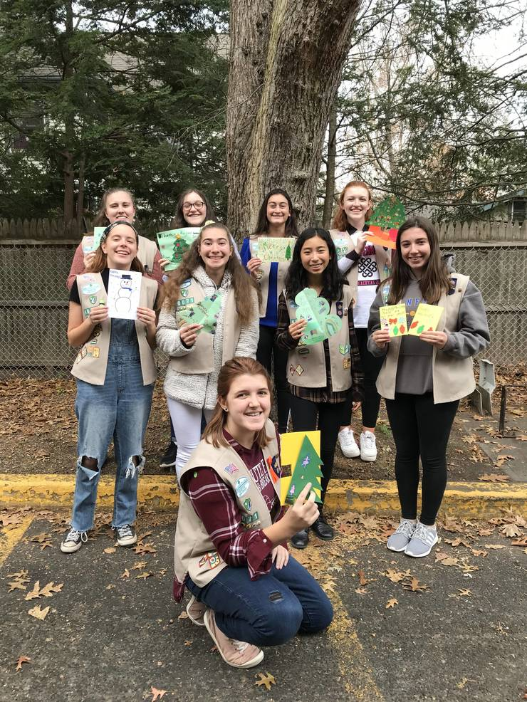 Troop 40071 with Cards.jpg