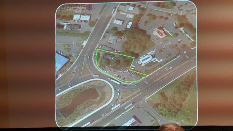 traffic circle aerial.jpg