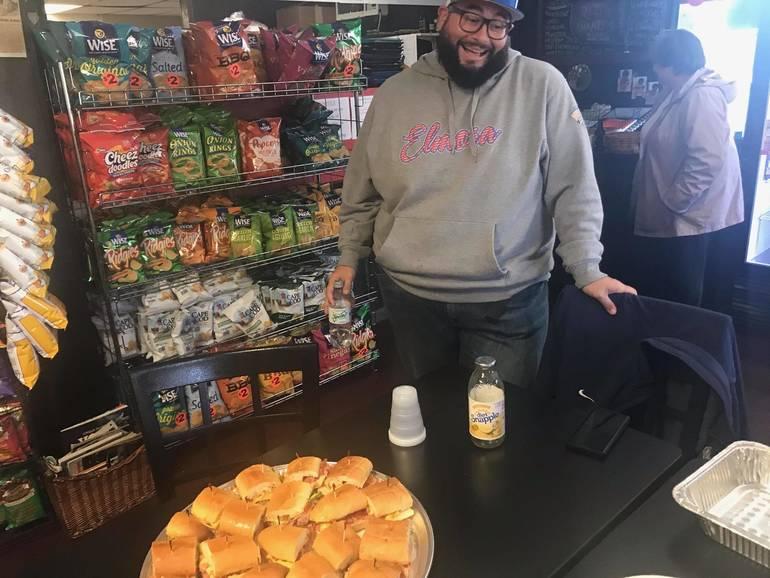 Trooper Sandwich 19 - Coach J.jpg