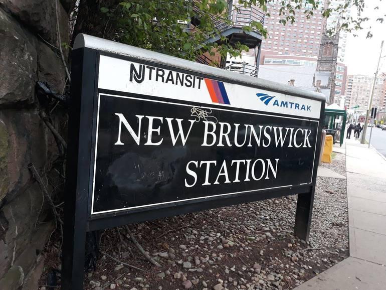 Trainstation.jpg