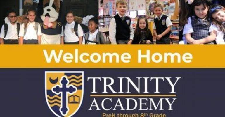 trinity academy.jpg