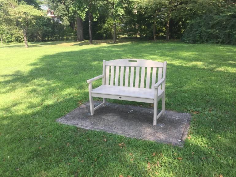 Trex bench moved.JPG