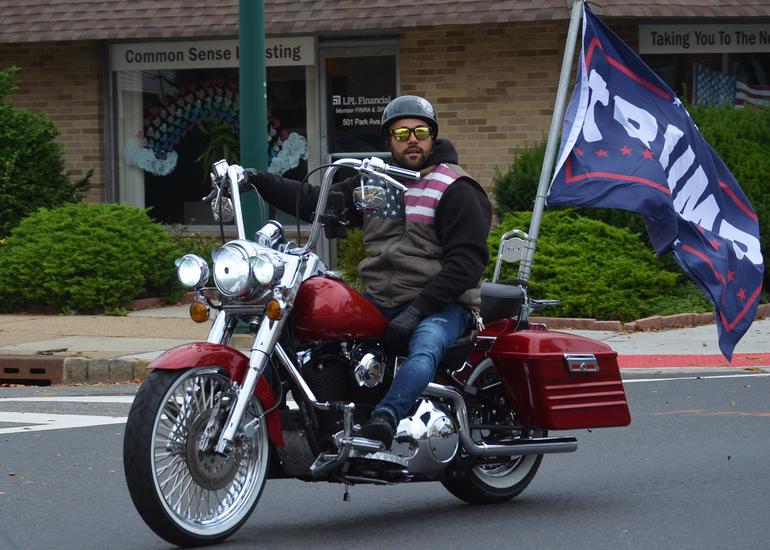 Trump Truck Parade rolls through Scotch Plains-Fanwood.png