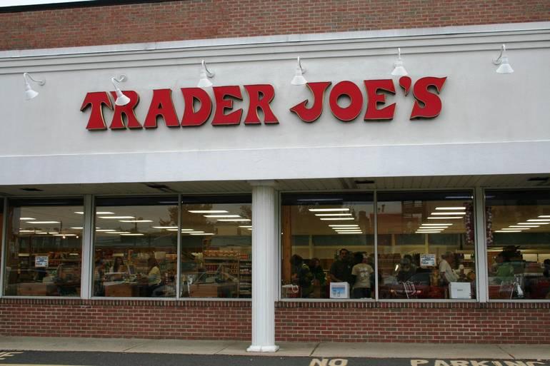 Trader Joe's file photo.JPG