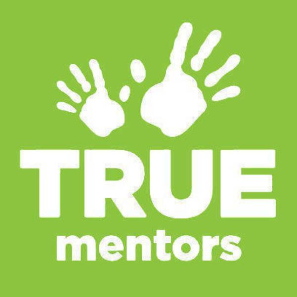 true-mentors_processed_11a5a6ae3844b02fad264e89846efc83_logo.jpg