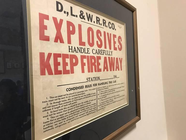 TrainExplosives.jpg