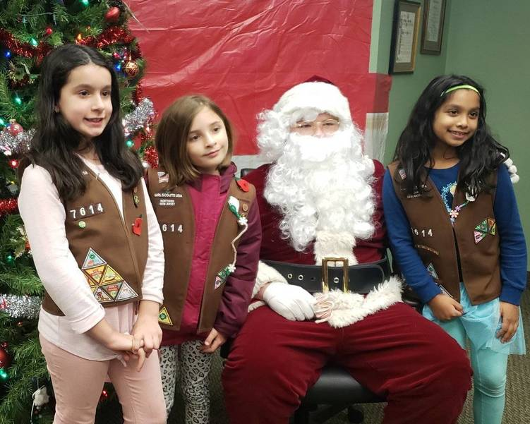 Troop 7614, Courtesy Montville Recreation Dept..jpg