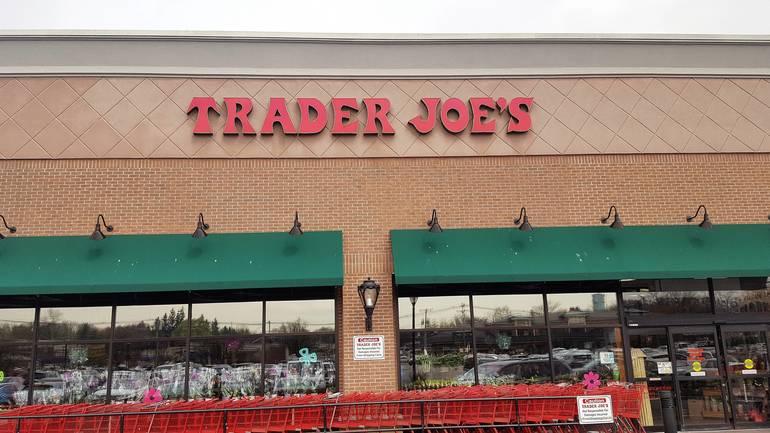 TAPinto Denville Trader Joe.jpg