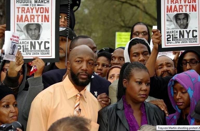 Treyvon.jpg