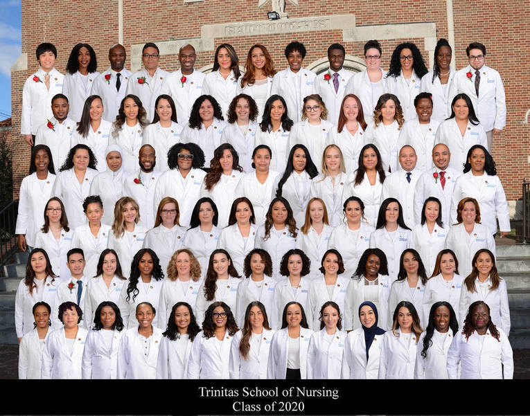 trinitas graduates.jpg