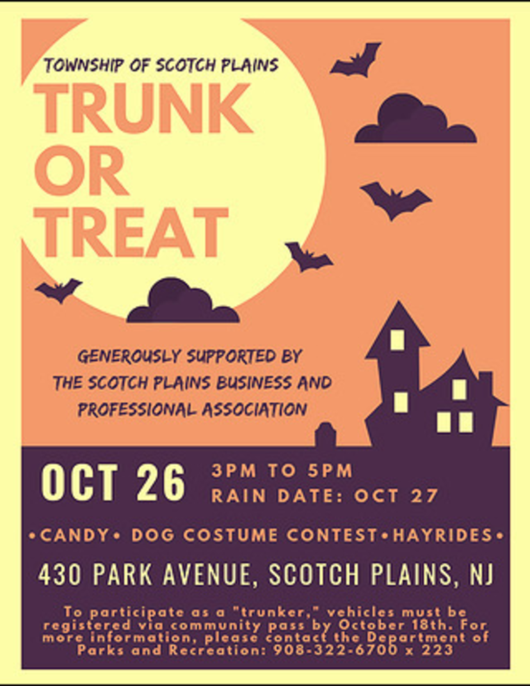Trunk or Treat 2019 ad.png