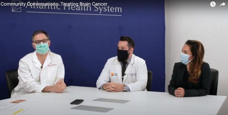 Best crop f28bbf4d9d28c6f27c81 treating brain cancer