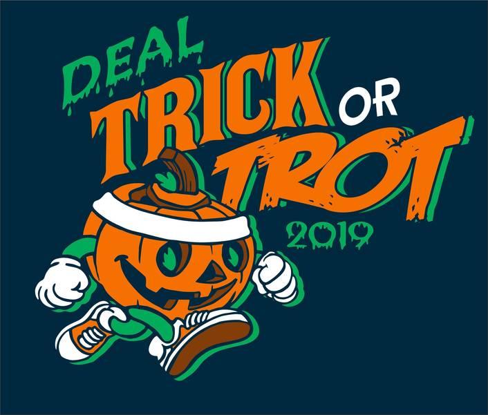 Trick-or-Trot-Logo.jpg