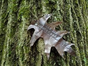 Carousel image 0c68e07f3542abf19ac7 tree marker two  2