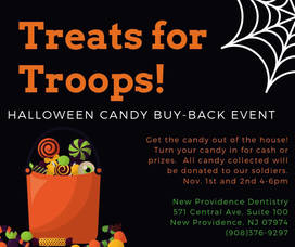 Carousel image 1bb3dace0068a0366a1d treats for troops