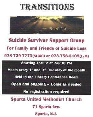 Carousel image 4478365637811ffdb432 transitions suicide support group     2
