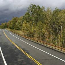 Carousel image 77c49ce54d967c02c5c5 transportation road highway construction open hero