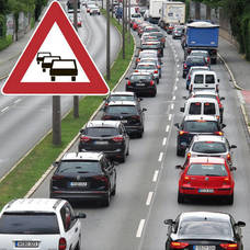 Carousel image 979ffe9a596c9a071d37 traffic jam500