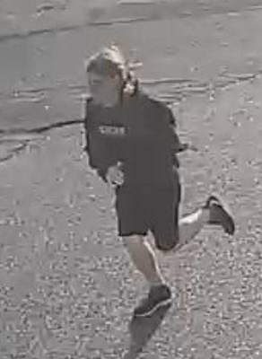 Carousel image 9b955a5160e52368be74 triton hunterdon raritan robbery suspect1