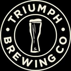 Carousel image b44a795d4597893c2a12 triumph logo