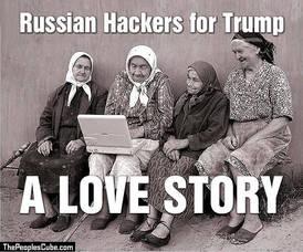 Carousel image bb2d0d830e8e60103bce trump russian hackers babushkas