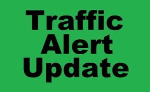 Carousel_image_c692a510c520233268fc_traffic_alert_update