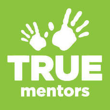 Carousel image d446ebde68dc59dd86b3 true mentors processed 11a5a6ae3844b02fad264e89846efc83 logo