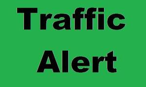 Carousel image fb31be81479060fb0e65 traffic alert    1