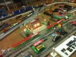 Carousel image fe7743858c74eb5edb21 trains3