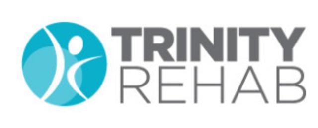 Top story 04a56e58eac2d34b491e trinity rehab