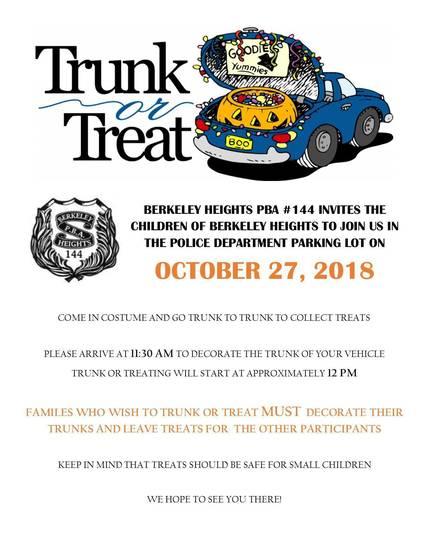 Top story 0832e6acddfb849ee582 trunk or treat 2018
